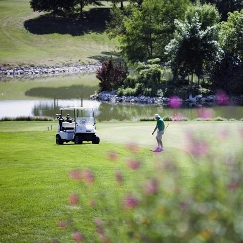 golf-des-vigiers-france_6347961830_o