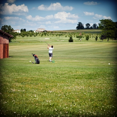 golf-des-vigiers-france_7166080263_o