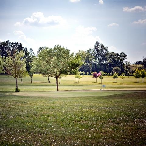 golf-des-vigiers-france_7166080519_o