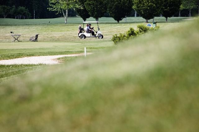 golf-des-vigiers-france_7166080791_o