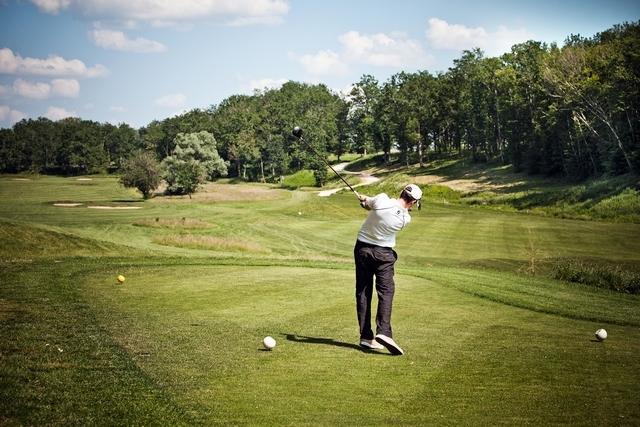 golf-des-vigiers-france_7166081213_o