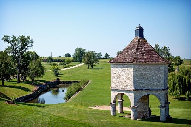 golf-des-vigiers-france_7166092821_o