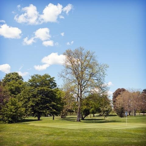golf-des-vigiers-france_7176023101_o