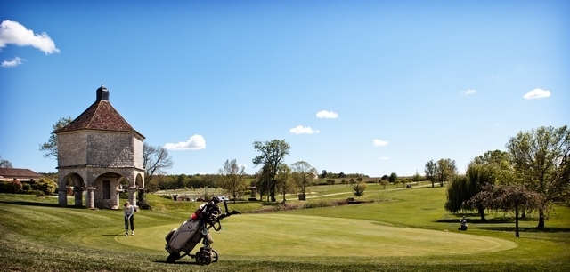 golf-des-vigiers-france_7176023987_o