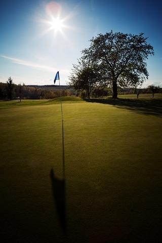 golf-des-vigiers-france_7203041674_o