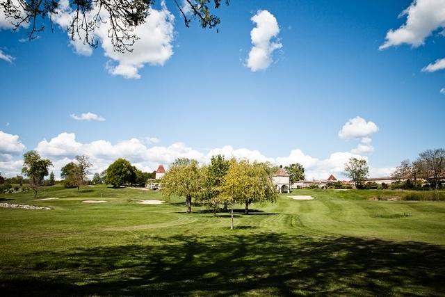 golf-des-vigiers-france_7203042216_o