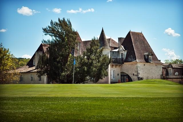 golf-des-vigiers-france_7203042816_o