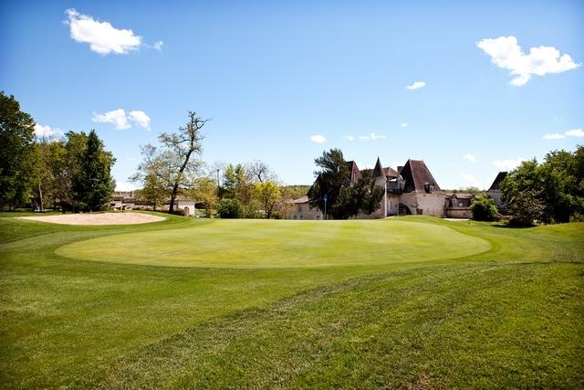 golf-des-vigiers-france_7203042974_o