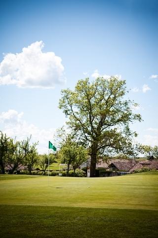 golf-des-vigiers-france_7203043290_o