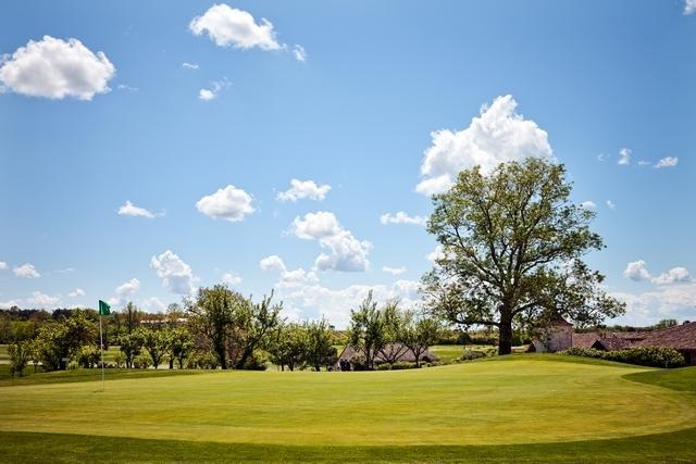 golf-des-vigiers-france_7203043414_o