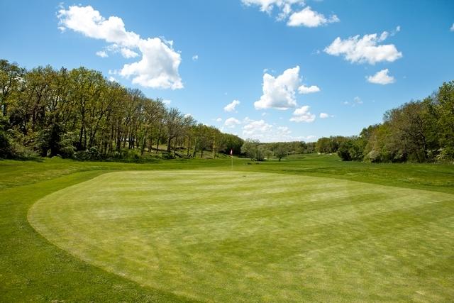 golf-des-vigiers-france_7203043622_o