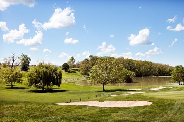 golf-des-vigiers-france_7203043930_o