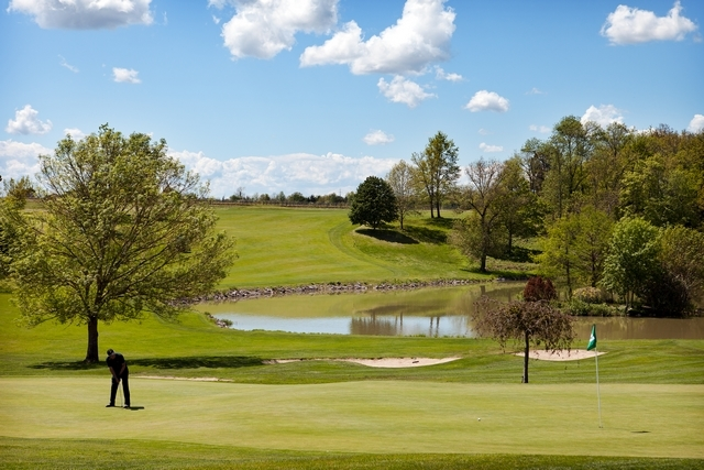 golf-des-vigiers-france_7203044178_o