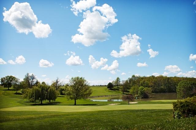 golf-des-vigiers-france_7203044514_o