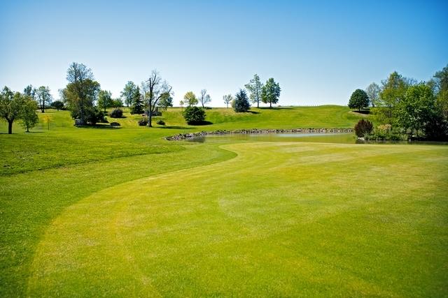 golf-des-vigiers-france_7203044712_o