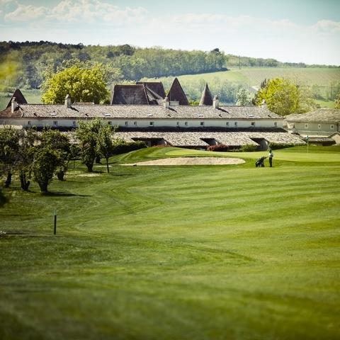 golf-des-vigiers-france_7203045762_o