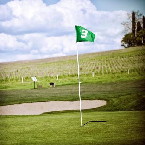 golf-des-vigiers-france_7203045984_o