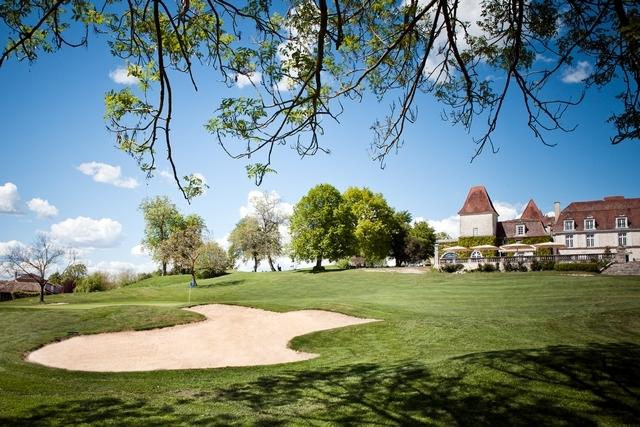 golf-des-vigiers-france_7203046362_o