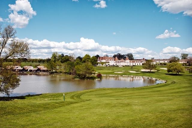 golf-des-vigiers-france_7203046850_o