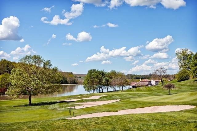 golf-des-vigiers-france_7203047594_o