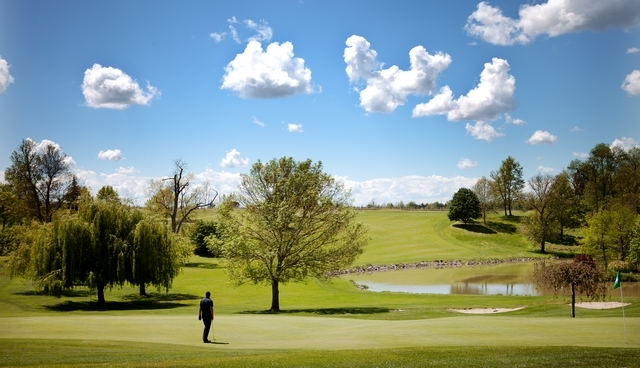golf-des-vigiers-france_7203047792_o