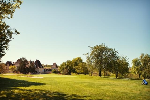 golf-des-vigiers-france_7203048318_o