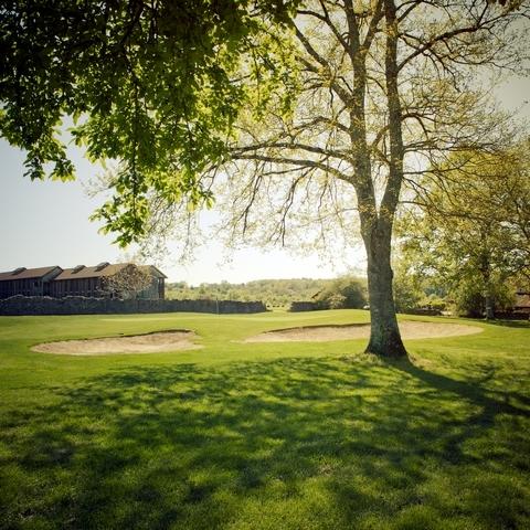 golf-des-vigiers-france_7203048520_o