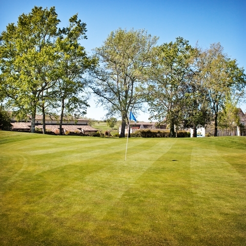 golf-des-vigiers-france_7203049036_o