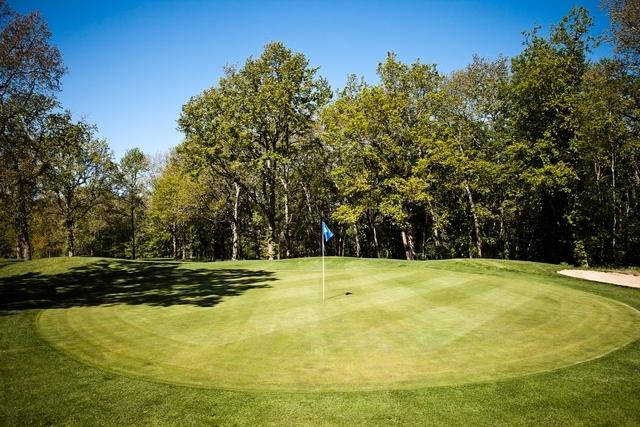 golf-des-vigiers-france_7203049230_o