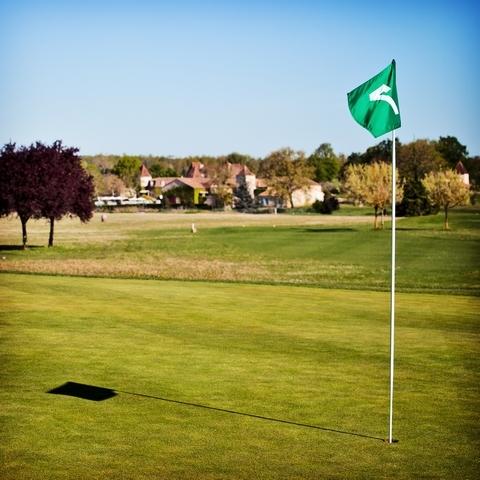 golf-des-vigiers-france_7203049800_o