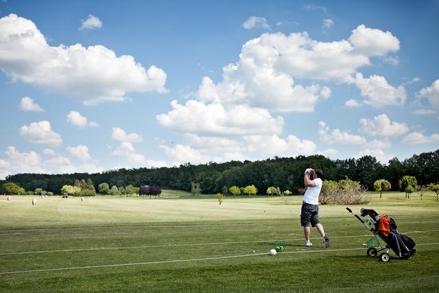 golf-des-vigiers-france_7351290212_o