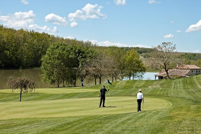 golf-des-vigiers-france_7361248516_o