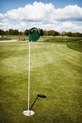 golf-des-vigiers-france_7361248620_o