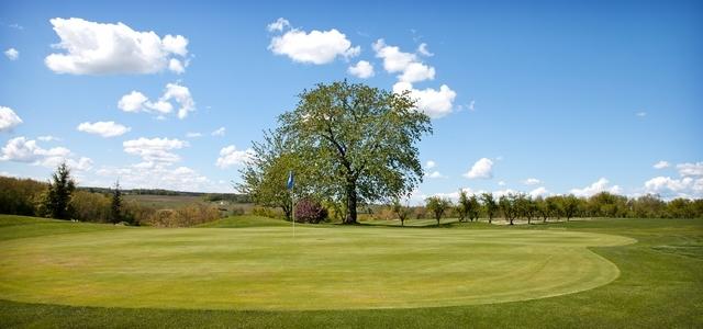 golf-des-vigiers-france_7361248822_o