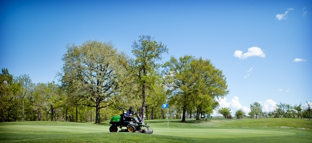 golf-des-vigiers-france_7361248910_o
