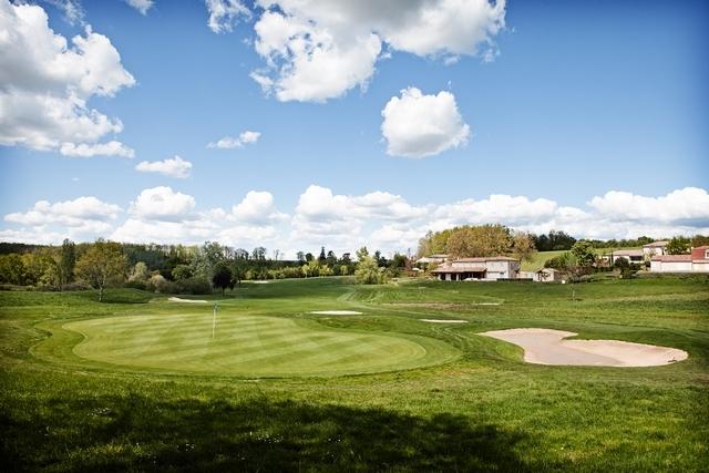 golf-des-vigiers-france_7361249150_o