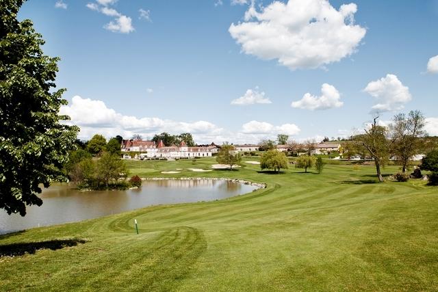golf-des-vigiers-france_7361249214_o