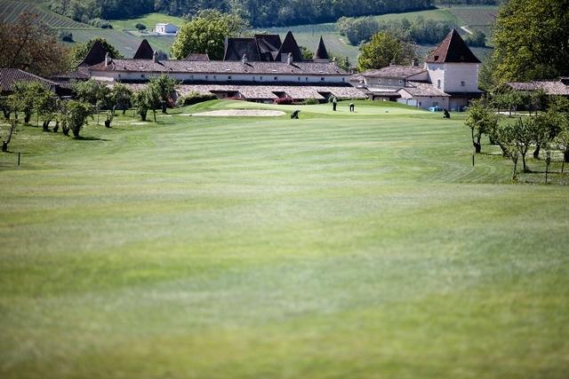 golf-des-vigiers-france_7361249502_o