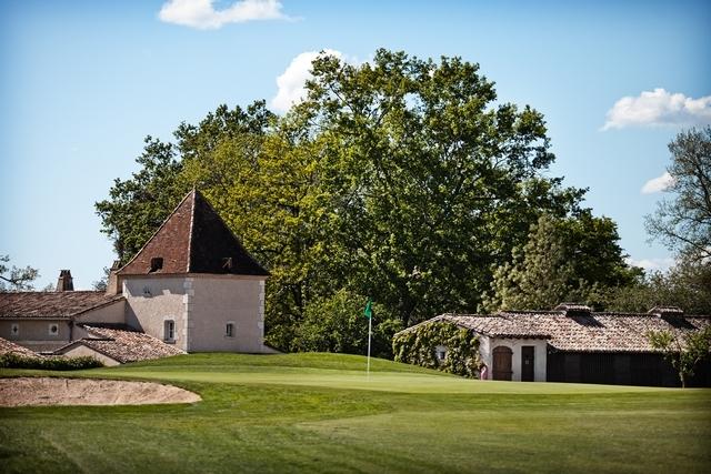 golf-des-vigiers-france_7361249570_o