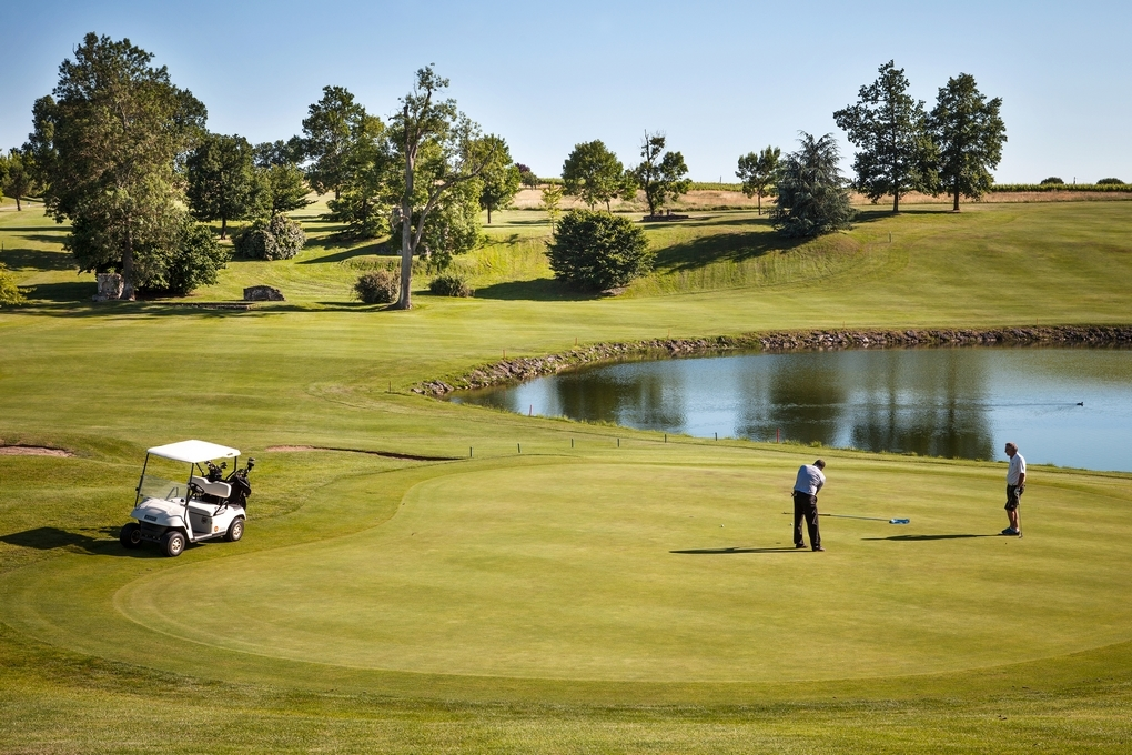golf-des-vigiers-france_9355857627_o