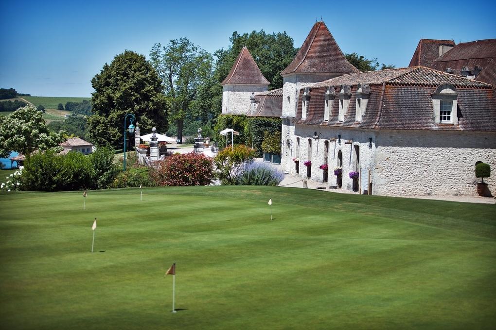 golf-des-vigiers-france_9356161037_o