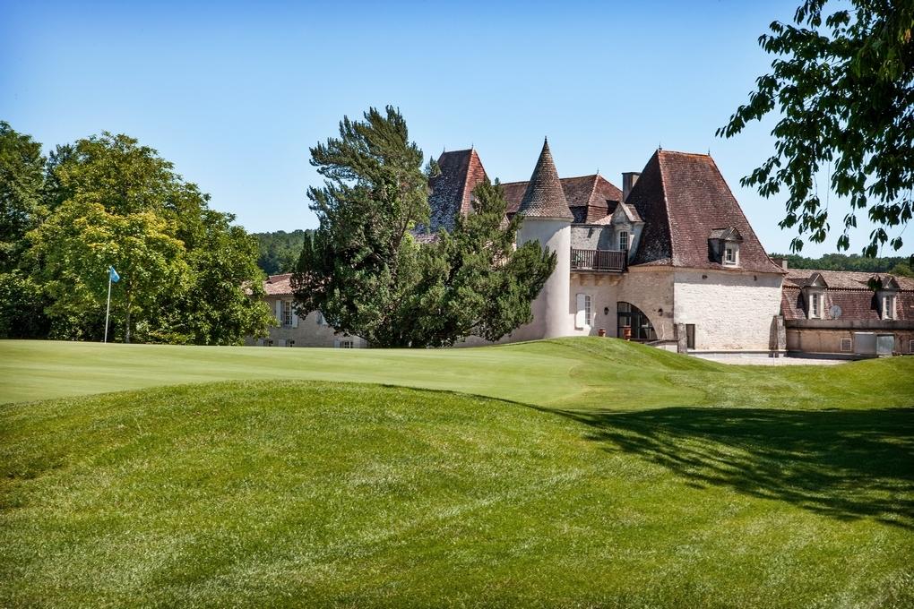 golf-des-vigiers-france_9356165617_o