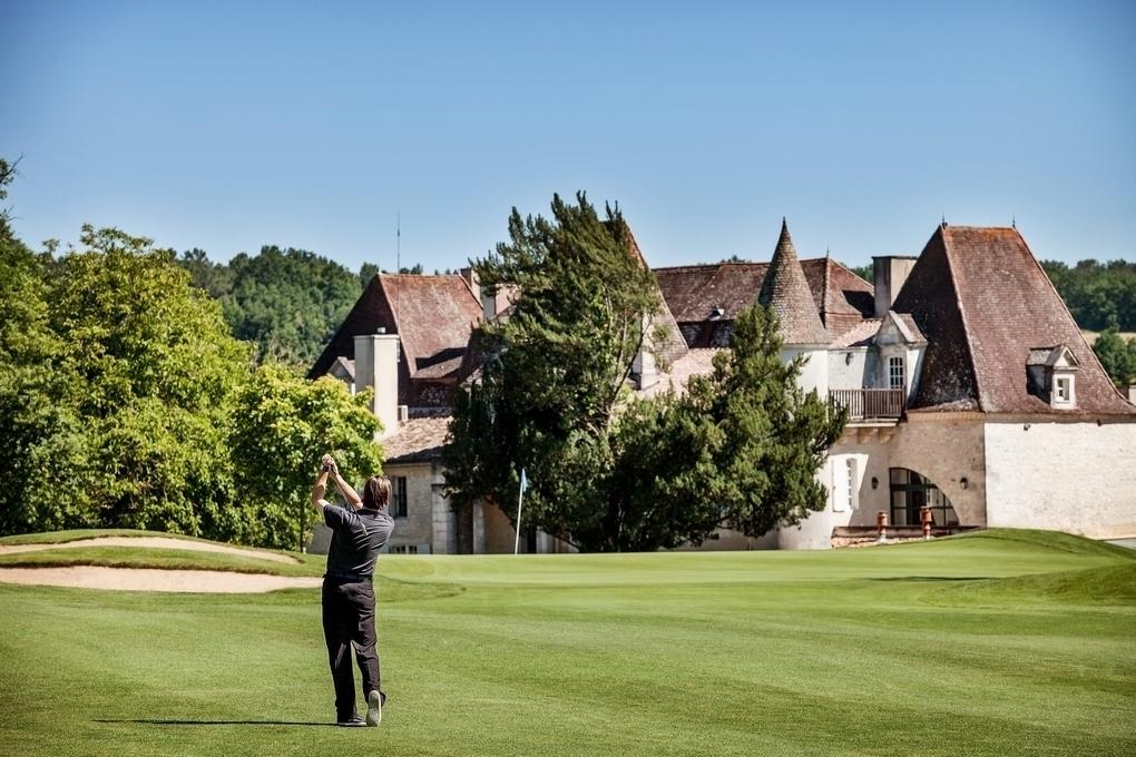 golf-des-vigiers-france_9356165979_o