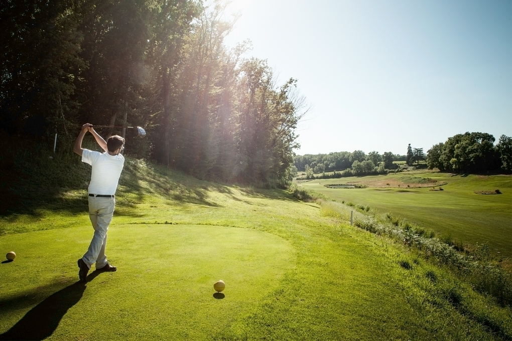golf-des-vigiers-france_9356169711_o