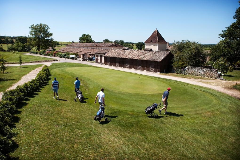 golf-des-vigiers-france_9358630562_o