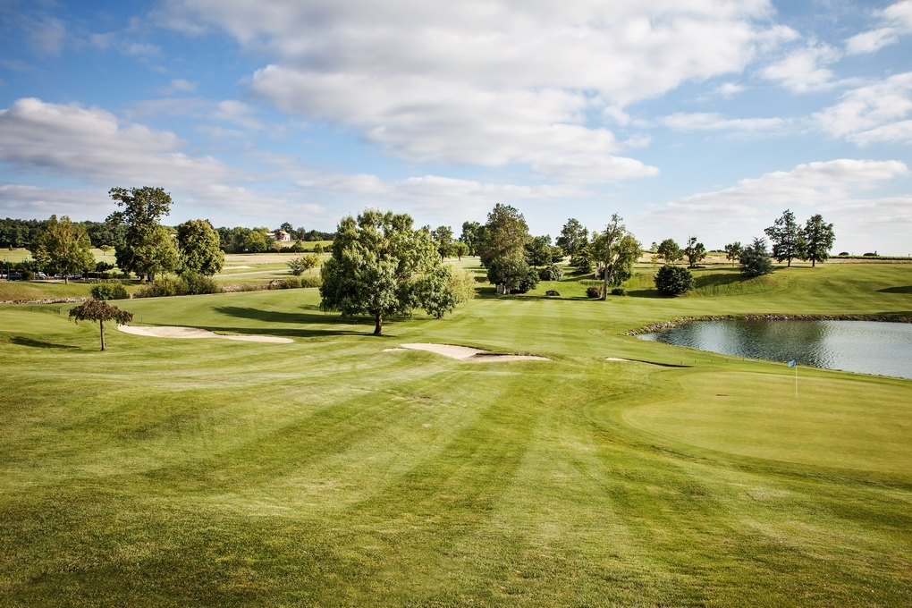 golf-des-vigiers-france_9358630760_o