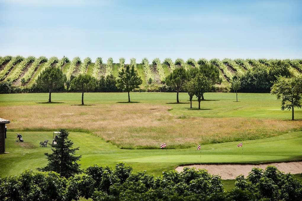 golf-des-vigiers-france_9358631106_o