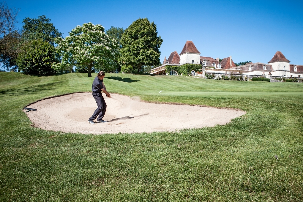 golf-des-vigiers-france_9358635702_o
