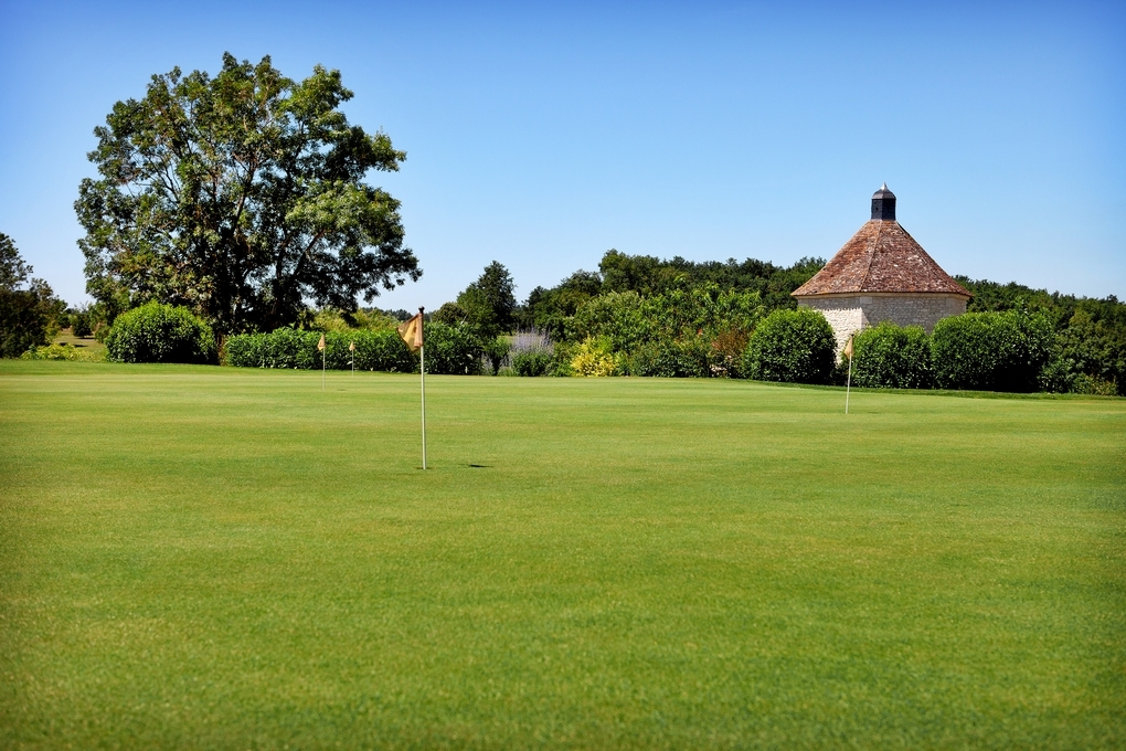 golf-des-vigiers-france_9358930956_o