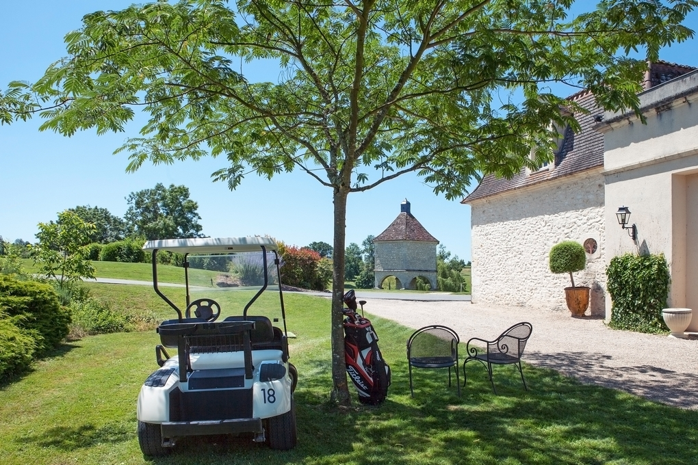 golf-des-vigiers-france_9358934528_o